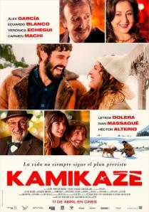 kamikaze-poster