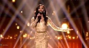 eurovision-austria