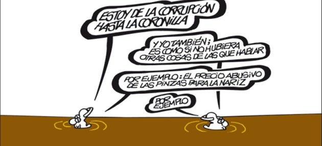 241212-Forges
