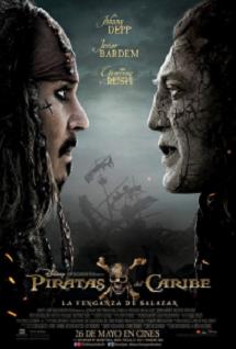 d47e4979c542d6b845b9b5e051c05c36_Piratas_del_Caribe_La_venganza_de_Salazar_6374.png