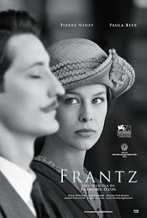 FRANTZ-cartel.jpg