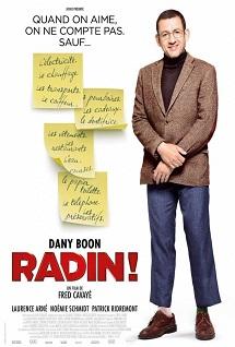 radin-591337488-large-760x1024